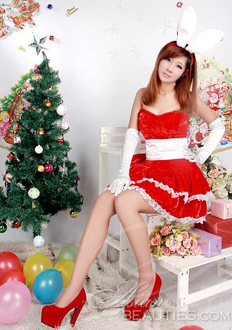ciudad acuna asian dating website Adultfriendfinder is the leading site online for hookup dating on the  sexxyprincessdi 20/f ciudad de  casual dating, married dating with an asian, white,.