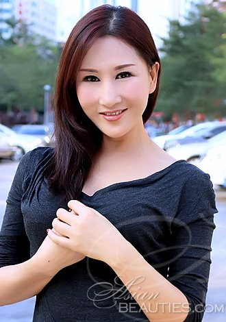 Members can asian dating — photo 8