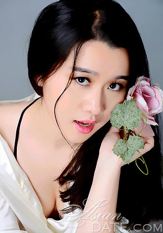 luoyang mature personals Id 41745 asian single xiurong (lisa) from luoyang, china personal profile log on international marriage and dating agency ladies search  (lisa) from luoyang,.