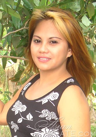 cavite city black dating site Meet singles in houston and around the world 100% free dating site   customer from cavite, philippines  metrodate is your local singles dating  resource online  houston city guide:  asian singles | bisexual singles | black  singles | christian singles | gay singles | glb dating | hispanic singles | indian  singles.