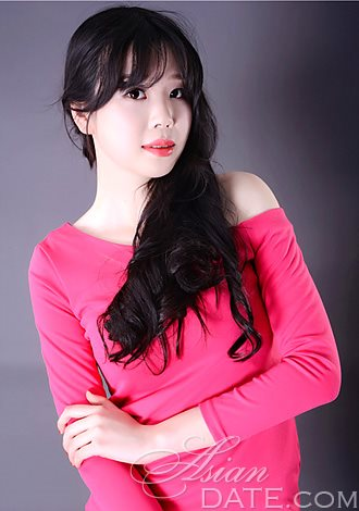 hefei mature singles On hepays you can meet girls, sugarbabes, cougars & milfs from hefei on hepays you can find your perfect match for dating very quickly and also browse by local matches.
