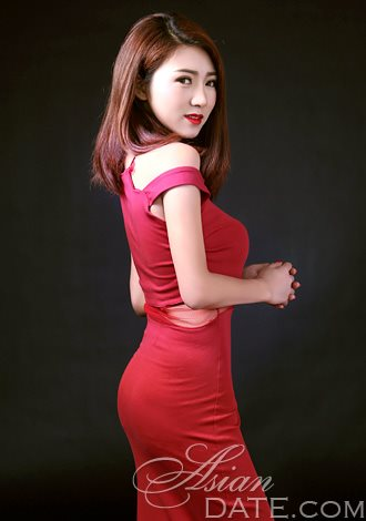 xinyang chatrooms Mayn adult personals, lingeri mayn woman, chat mayn at wwwxxxdatingscom - adult dating service for sexy women and hot men.