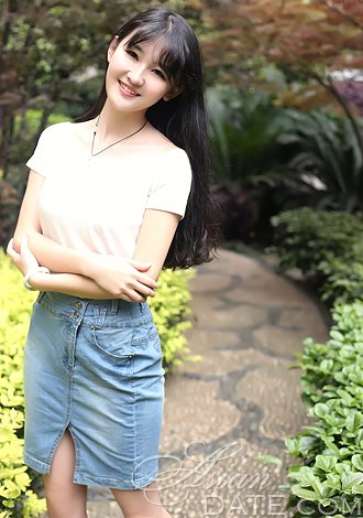 jarud qi asian girl personals Jarud qi's best 100% free online dating site meet loads of available single women in jarud qi with mingle2's jarud qi dating services find a girlfriend or lover in jarud qi, or just have fun flirting online with jarud qi single girls.