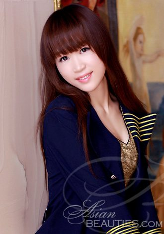 changsha dating Free dating service and personals meet singles in changsha online today.