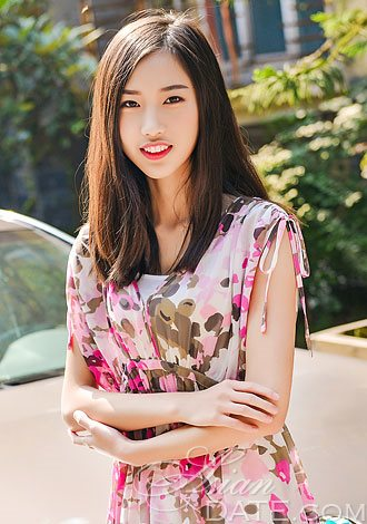 jining single guys Jining's best free dating site 100% free online dating for jining singles at mingle2com our free personal ads are full of single women and men in jining looking for serious relationships, a little online flirtation, or new friends to go out with.